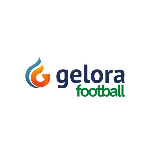 Gelora Football Club