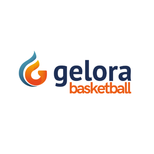 Gelora Basketball Club