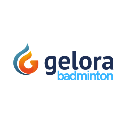 Gelora Badminton Club