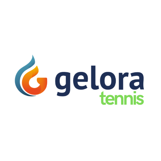 Gelora Tennis Club