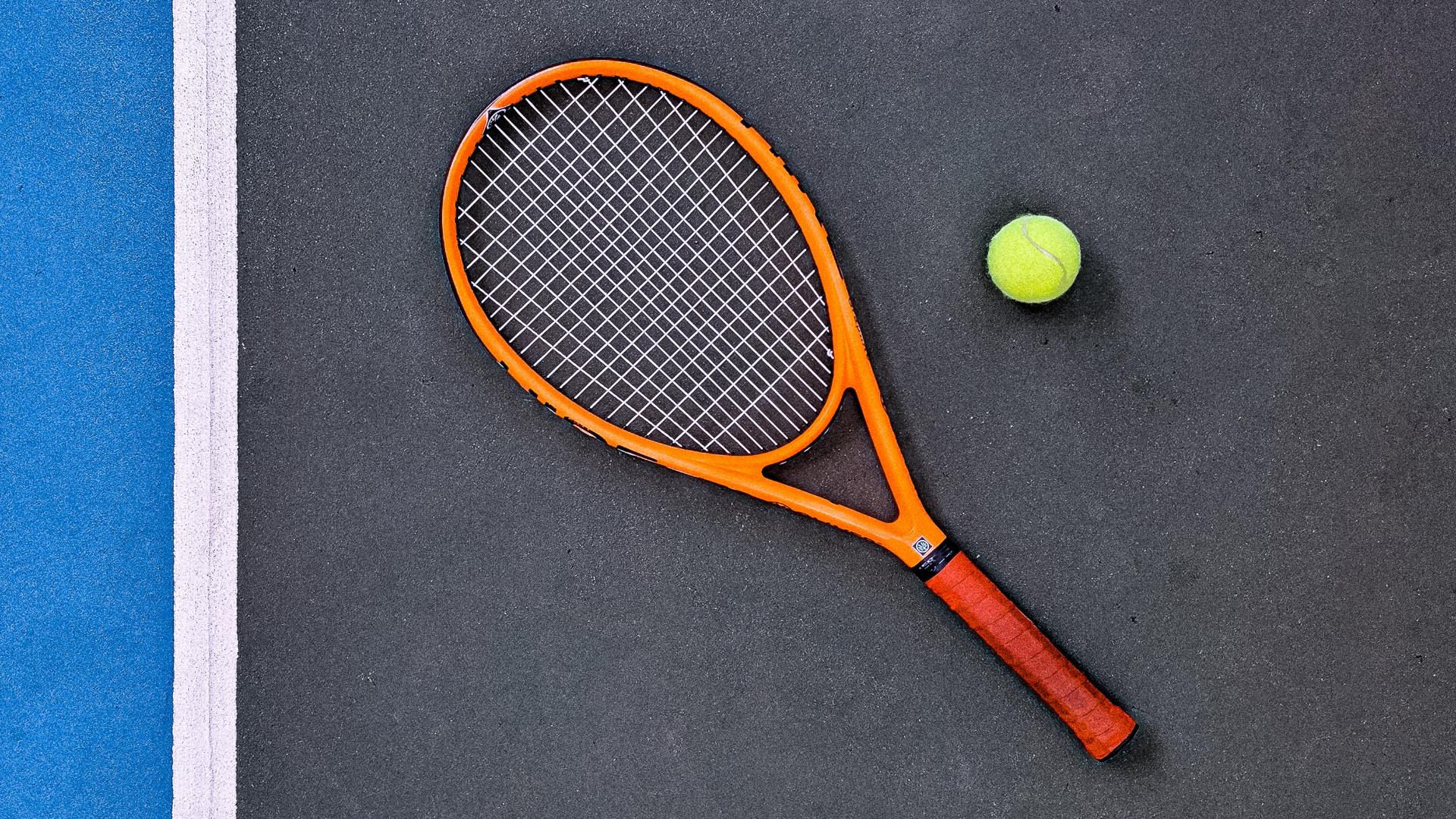 gelora-tennis-club-eizvu1