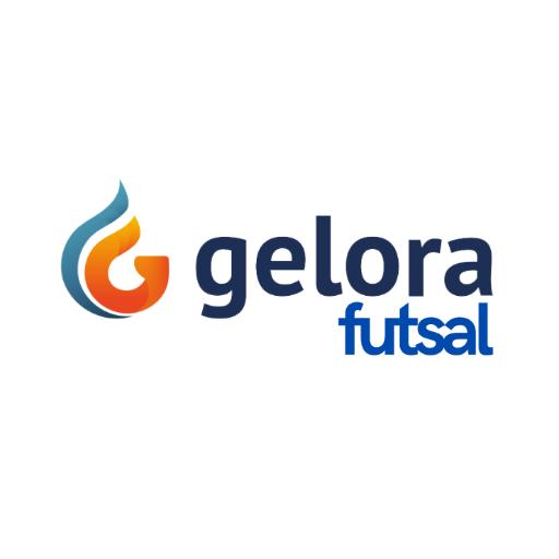 Gelora Futsal Club