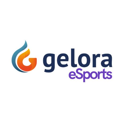Gelora eSports Club