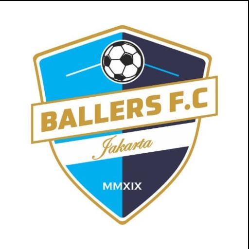 Jakarta Ballers FC