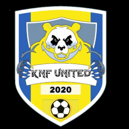 KNF UNITED