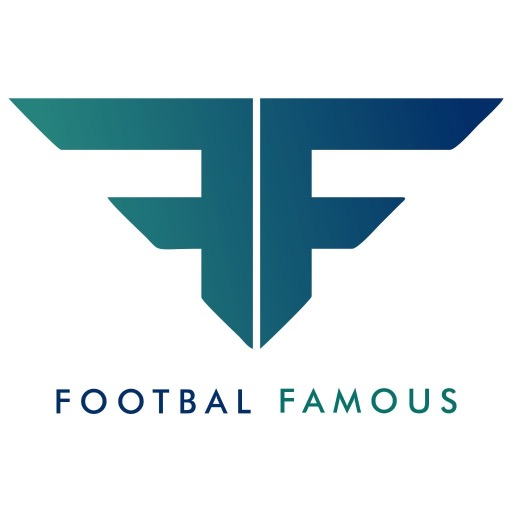 Football famous Fc