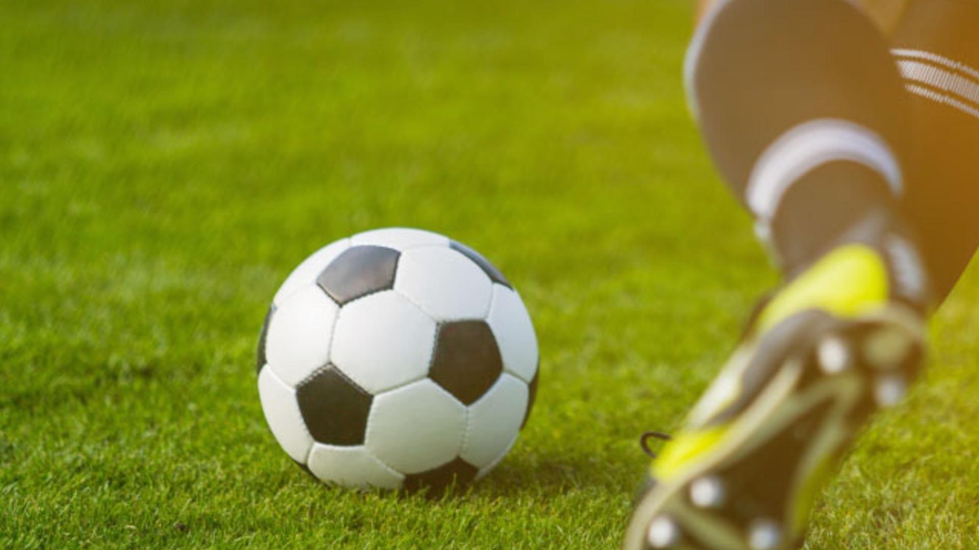 tangerang-soccer-league-f3w59l