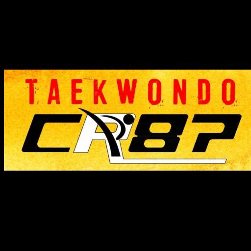 Taekwondo Gelora CR87