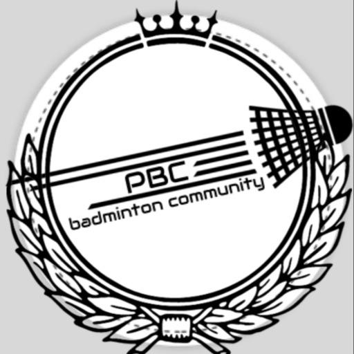 PBC Bekasi