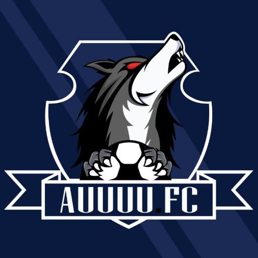 AUUUU FC