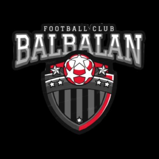 Balbalan FC
