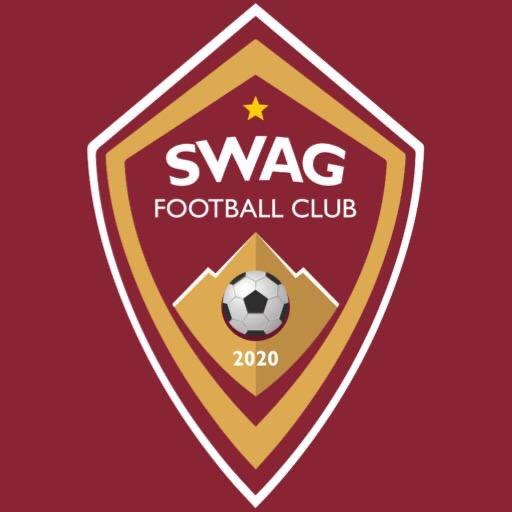 Swag FC