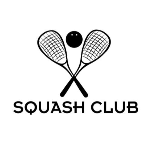 Squash For Fun