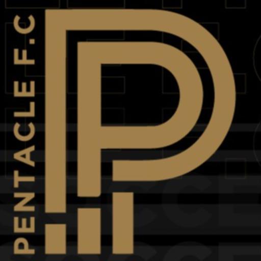 pentacle fc