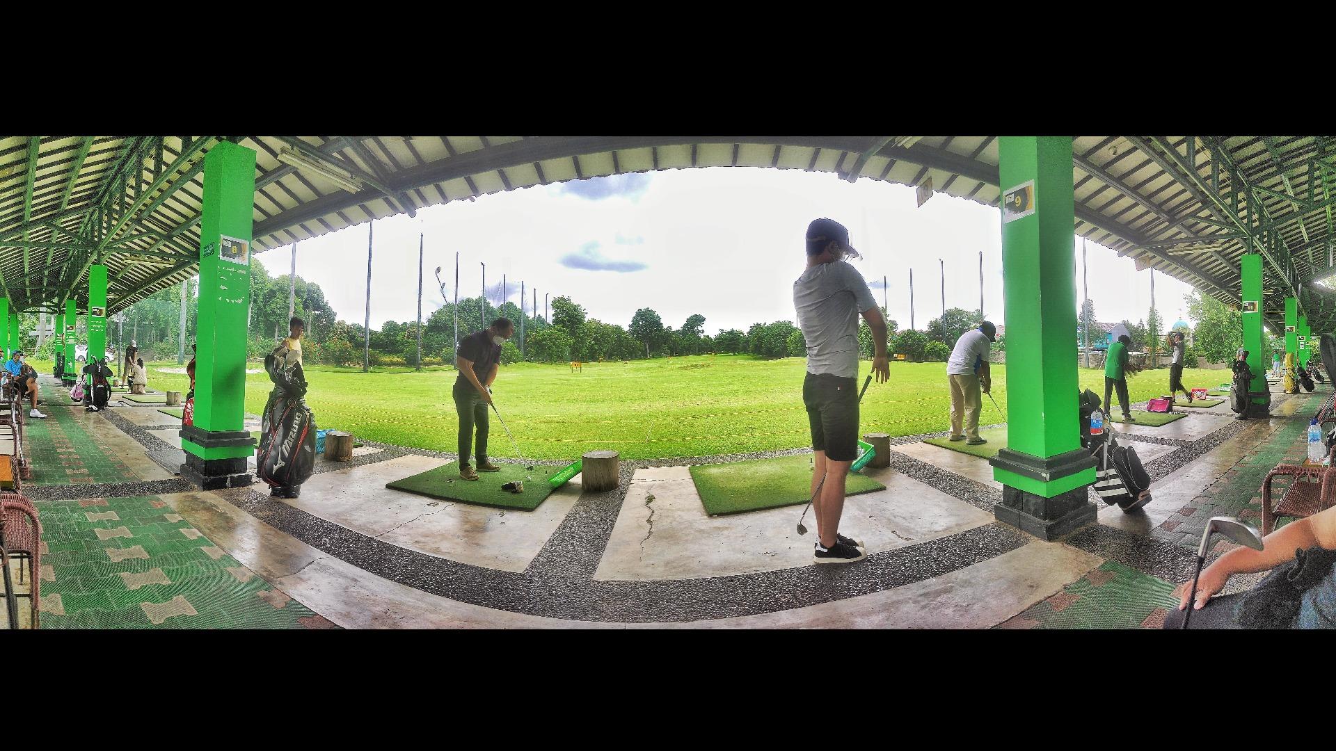golf-suka-suka-s8h05s