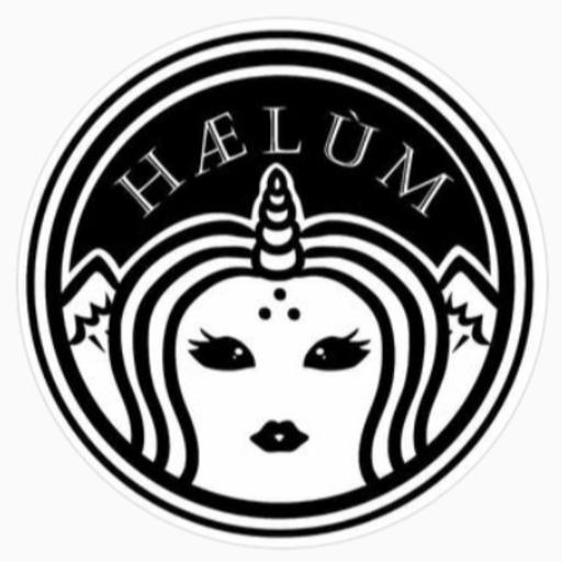 Haelum Sportswear
