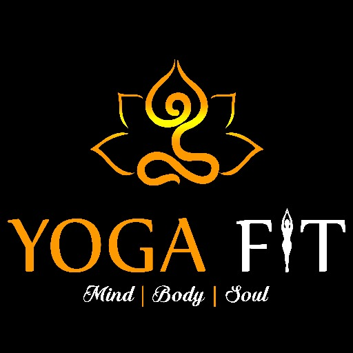 Yoga Fit Jakarta