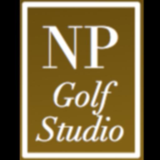 NP Golf
