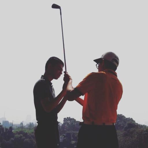 Private Golf Lesson