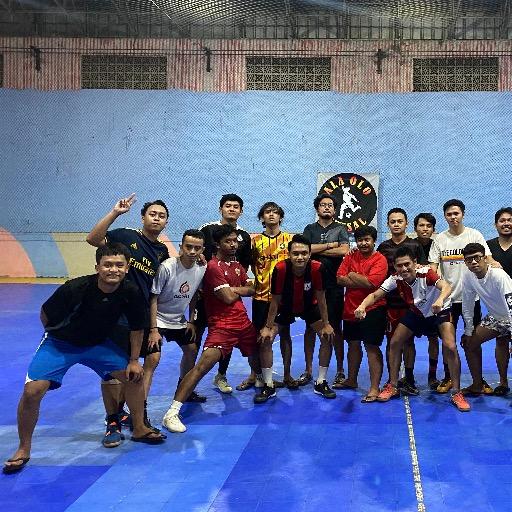 Bekasi Futsal