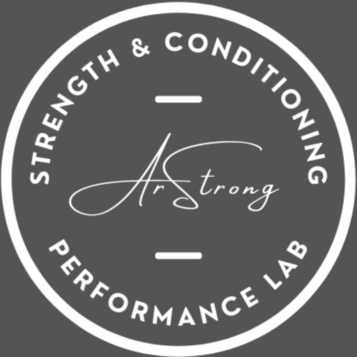 ARSTRONG Strength & Conditioning