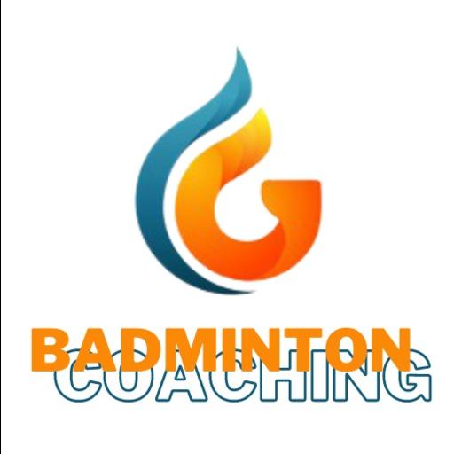 Gelora Ft. Coaching Badminton