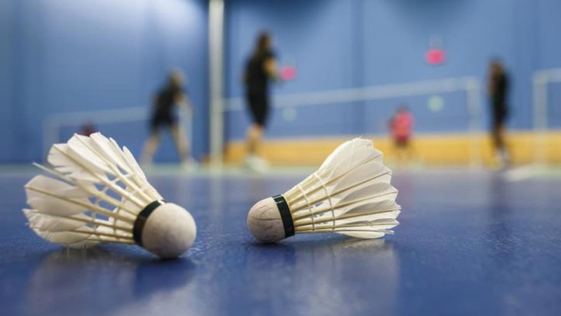 gelora_badmintoncoach