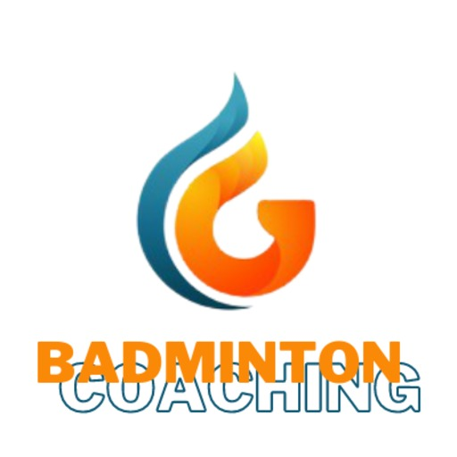 Badminton Class