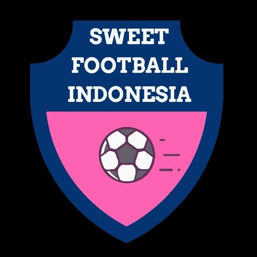 Sweet Football Indonesia