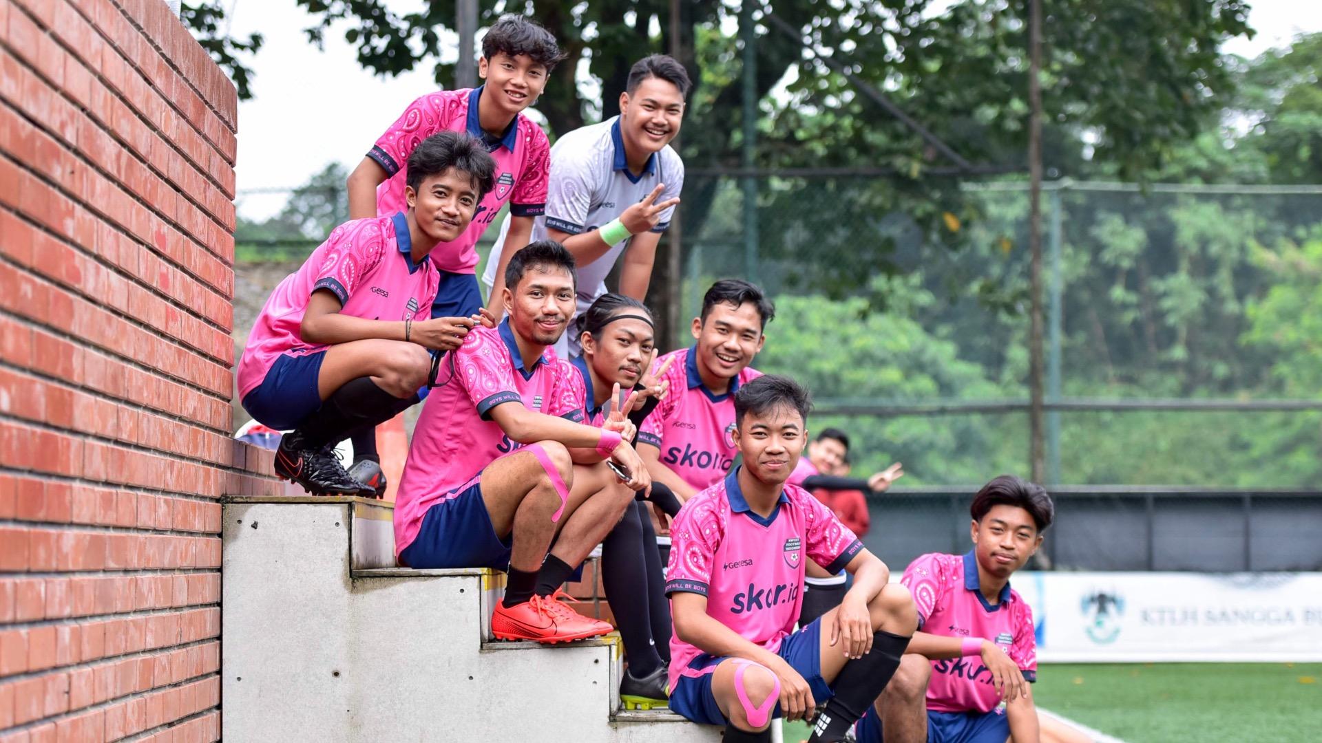 sweetfootballindonesia_