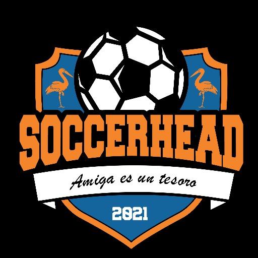 Soccerhead.id