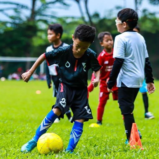 Jawara U10 Membership Program