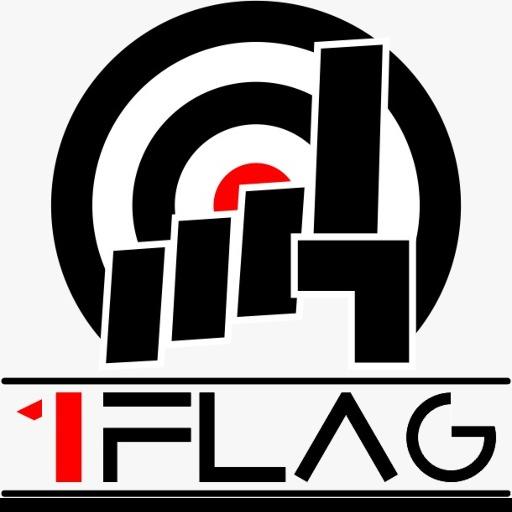 1FLAG Archery