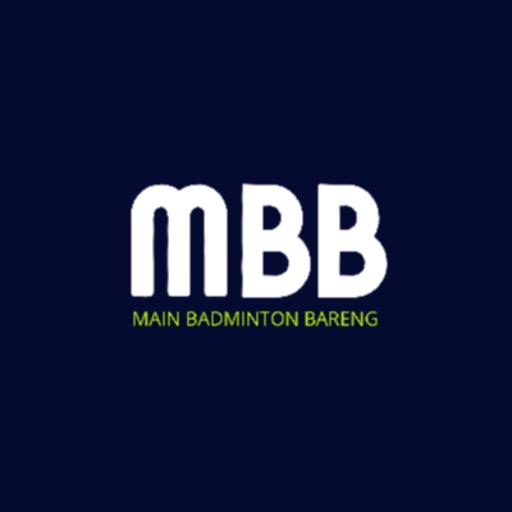 Main Badminton Bareng