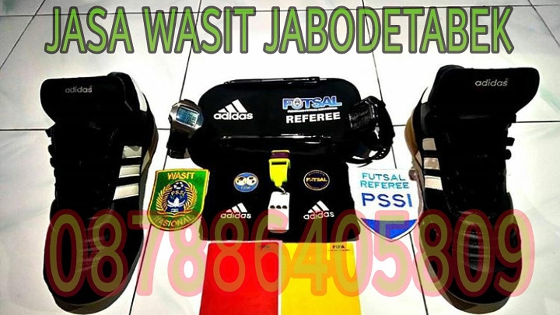 wasit_sepakbola123