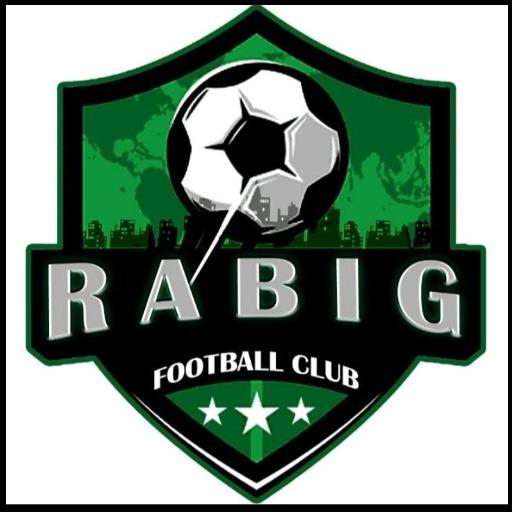 Rabig FC