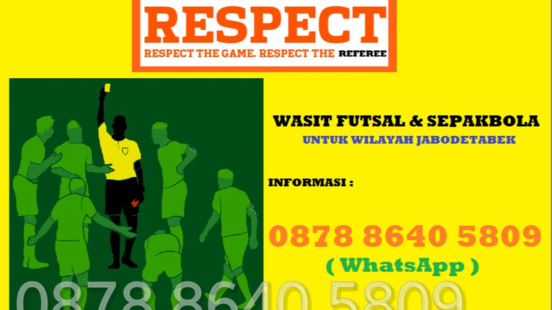 wasit_sepakbola1234