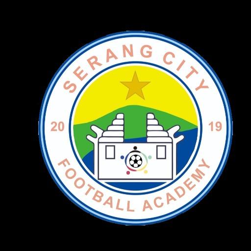 Serang City Soccer