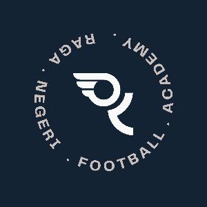 Raga Negeri Football Academy